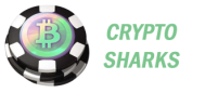 Crypto poker rooms
